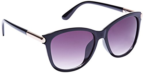 New York & Co. Women's Cat-Eye Sunglasses 0 - New Sunglasses York Company And