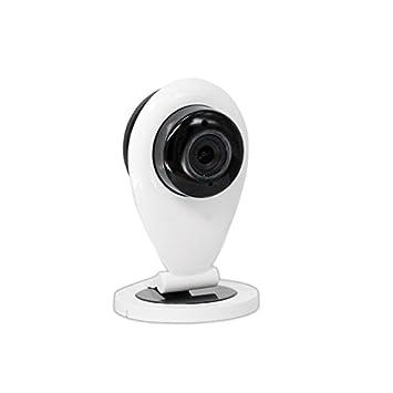 IP Camera Recorder, Videocámara bicicleta de carretera cámara de ...