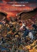 The Siege of Zoldex: The Imperium Saga: Fall of the Imperium Trilogy, Book 3 pdf epub