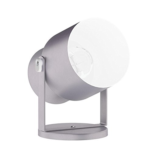 Buy dainolite satin chrome 1 light picture light