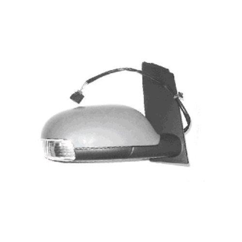 Van Wezel 5856818 R/étroviseur ext/érieur