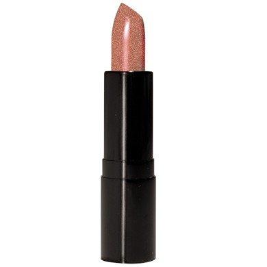 Moisturizing Lipshine Lipstick - Soft Tint Gloss In A Stick - SPF 15 (Sugar - Spf 15 Lipstick Sheer