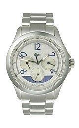 Lacoste Sofia Multifunction Stainless Steel Women's watch #2000706