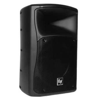 EV ZX-4 Lightweight 15In Loudspeaker 400W@8 Ohms Passive Full Range Speaker Electro Voice Headphones