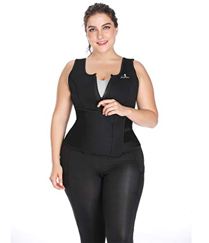 Buy what's the best waist trainer