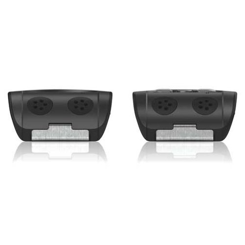 Bellman Audio Domino Pro Professional Hearing System