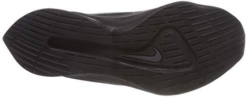 z07 Nike Nero Uomo Exp black anthracite Scarpe black Da 001 Fitness q7qw6r