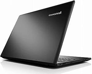 Lenovo Ideapad 110 (Intel Core i5, 5th Generation, 1 TB Hard, 8 GB Ram, 15.6 Inches, Black) Window 10