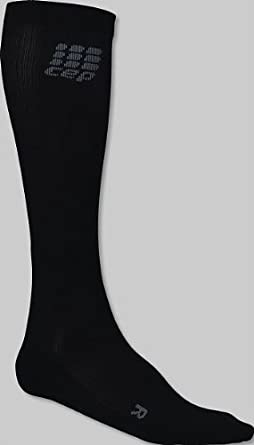 CEP Mens Running Compression Socks