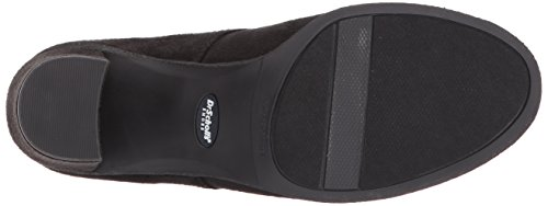 Pictures of Dr. Scholl's Shoes Women's Later Boot 9 M US 7