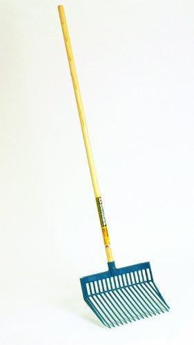 Dura Fork - 9