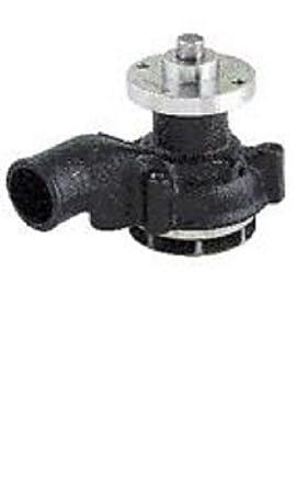 Amazon com: Caterpillar Forklift Water Pump 1404 Hercules