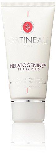 Gatineau Melatogenine Futur PLUS Anti-Wrinkle Radiance Mask 75 ml by Gatineau Melatogenine Futur PLUS Anti-Wrinkle Radiance Mask 75 (Gatineau Melatogenine Futur)