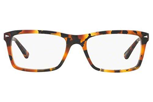 Gafas Hombre Havana grey Brown 0rx 5287 Monturas Para Rayban De 5712 54 xY8qWR6w