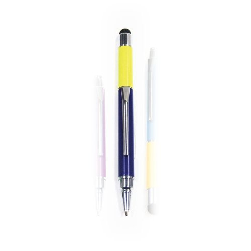 2-tone-stylus-pen-navy-lime