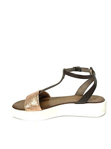 Fashion Women's Divine Follie Powder Sandals 4xvW7cnTW