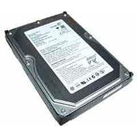 Seagate ST973452SS(1052) 73GB 15,000RPM SAS SAVVIO 15K.2 SERIES