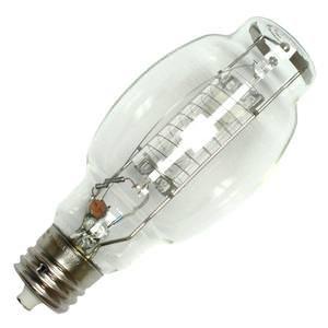 Sylvania 64789 - MP250/PS/BU-ONLY 250 watt Metal Halide Light Bulb