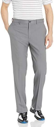 Pgm golf pants