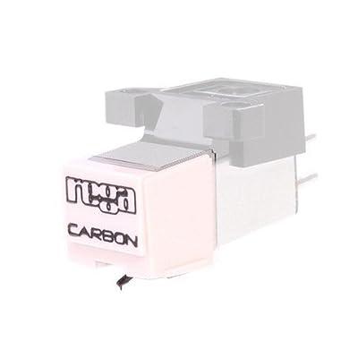 Rega Replacement Stylus for Carbon Cartridge - RP1