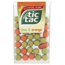 tic-tac-lime-orange-4-x-18g