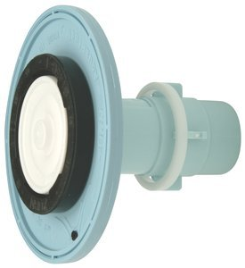 1.6 Gal AquaFlush Diaphragm TPE Toilet Repair Kit by Zurn