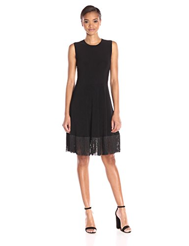 norma-kamali-womens-lamp-shade-dress-black-x-large