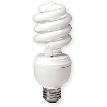 Verilux 36915 Cfs26gu24vlx Compact Fluorescent Daylight