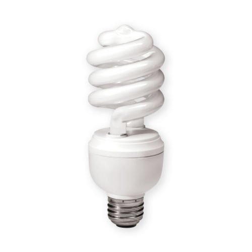 indoor-sunshine-single-30-watt-spiral-bulb
