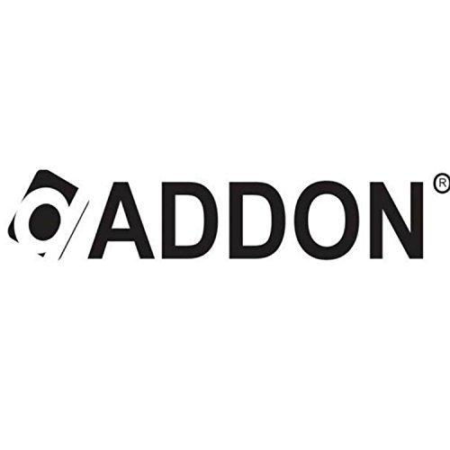 UPC 821455159224, Add-on-computer Peripherals L Addon 2gb Ddr2-667mhz Sodimm F/ Dell