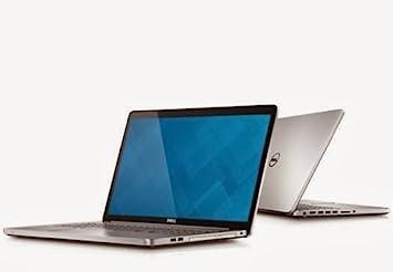 "Dell Inspiron 17.3/"" Laptop Screen Protector High Clarity//Anti Glare"