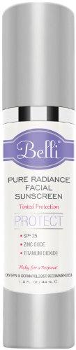 Belli Sunscreen