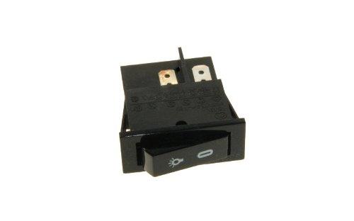Siemens–Interruptor Motor–00030737