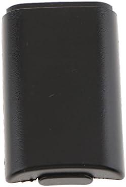Xbox 360用 ゲームパッド 電池ケースホルダー シェル