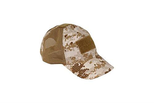 215 Gear Blended Operator Hat