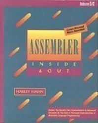 Assembler Inside & Out