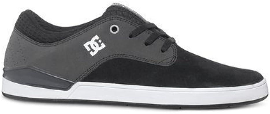 DC Shoes Mens Shoes Mikey Taylor