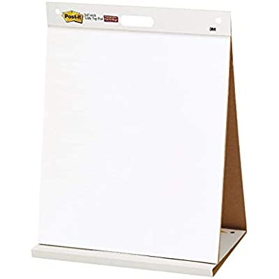post-it-super-sticky-tabletop-easel