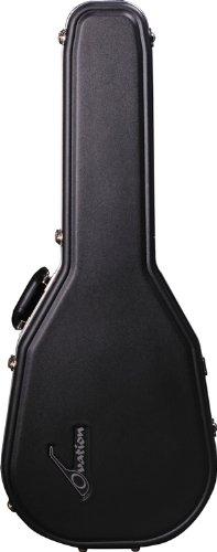 Ovation Classical Guitars - 3