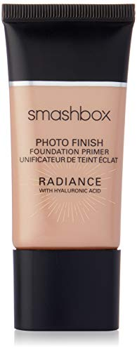 (Smashbox Photo Finish Radiance Primer, 1 Fluid Ounce)