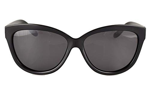 13Fifty Miami Womens Cateye Polarized Sunglasses Retro - Multiple Options