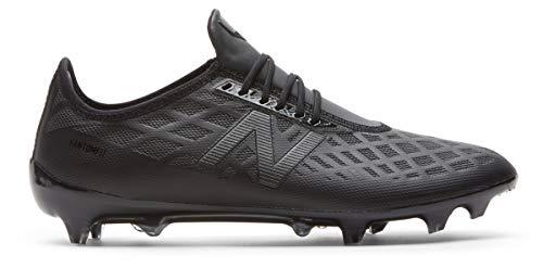 達成週間走る[New Balance(ニューバランス)] 靴?シューズ メンズサッカー Furon v4 Pro FG