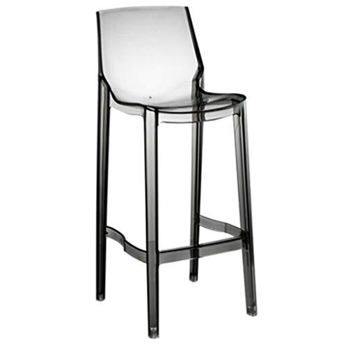 Opiniones de las mejores sillas para barra de cocina y bar ...