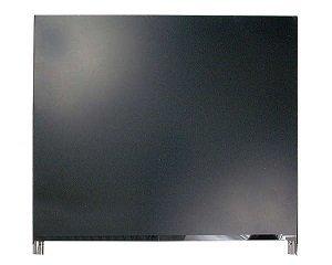 General Electric WD31X10024 Dishwasher Door Panel