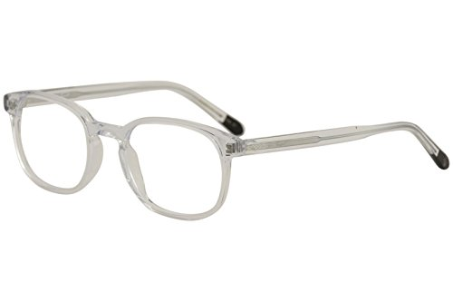 Best Deals on Original Penguin Eyeglass Frames Products
