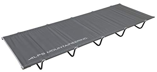 ALPS Mountaineering Ready Lite Cot