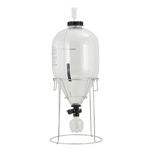 Price comparison product image Fermentasaurus Starter Kit - 35 L