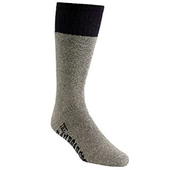 skachat-clas.cf: mens' wool socks. Arch support in the men wool socks keeps your feet comfortable MIUBEAR Mens 5 Pair Pack Knitting Warm Wool Casual Winter Socks. by MIUBEAR. $ $ 9 99 Prime. FREE Shipping on eligible orders. Some colors are Prime eligible. out of 5 stars