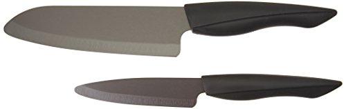 Kyocera Innovation 2 Piece Ceramic Knife