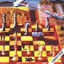 Fools Mate by Peter Hammill